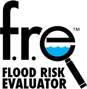 flood-logo1